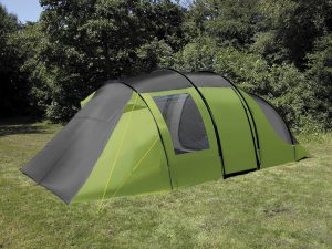 eurotrail-campsite-montana-tunneltent-4persoons-groen-charcoal