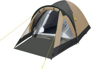 eurotrail-campsite-mount-logan-140-koepeltent-2persoons-beige-charcoal