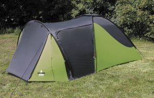 eurotrail-campsite-mount-whitney-tunneltent-3persoons-green-charcoal