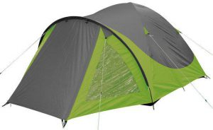 eurotrail-campsite-rocky-3-koepeltent-3persoons-groen