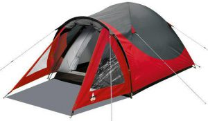 eurotrail-campsite-rocky-3-koepeltent-3persoons-rood