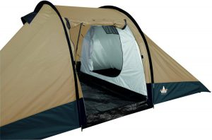 eurotrail-campsite-santa-cruz-tunneltent-2persoons-beige-charcoal