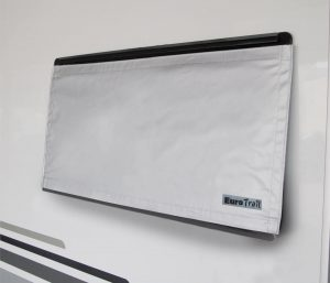 eurotrail-window-cover-13060cm
