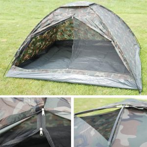 fosco-camotent-koepeltent-4persoons-army