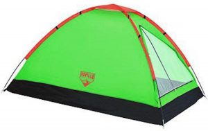 groene-3persoons-tent