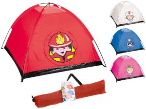 kids-2-koepeltent-2persoons-rood