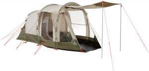 nomad-cabin-2-koepeltent-2persoons-pebble