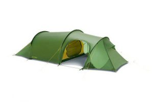 nordisk-oppland-3-tunneltent-3persoons-groen