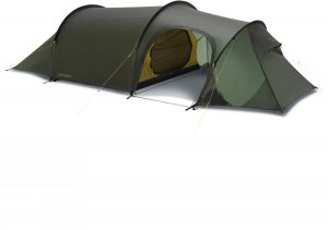 nordisk-oppland-3-tunneltent-3persoons-lw-groen