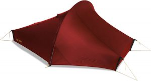 nordisk-telemark-lw-2-tunneltent-rood-2persoons