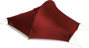nordisk-telemark-ul-1-tunneltent-rood-1persoons