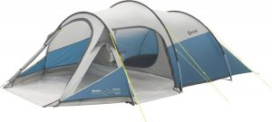 outwell-earth-4-tent-grijsblauw