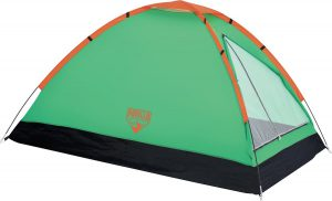 pavillo-monodome-x2-koepeltent-2persoons-groen