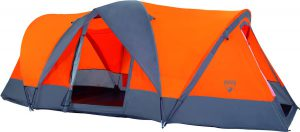 pavillo-traverse-x4-tent-4persoons-480-x-210-x-165-cm