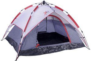xq-max-fast-fold-koepeltent-2persoons-grijs