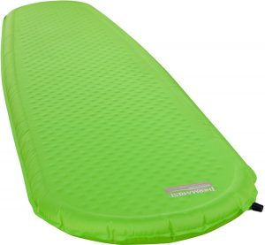 thermarest-trail-pro-slaapmat-large-groen