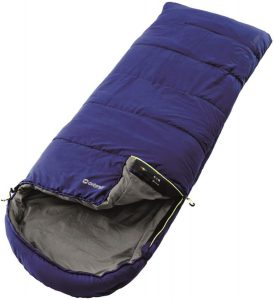 outwell-sleeping-bag-campion-slaapzak-blue