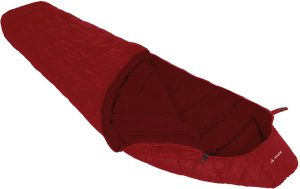 sioux-400-s-syn-dark-indian-red-left