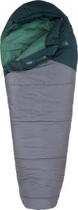 the-north-face-aleutian-018-mummieslaapzak-darkest-spruce-zinc-grey